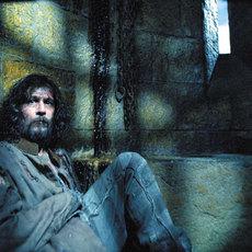 해리 포터와 아즈카반의 죄수